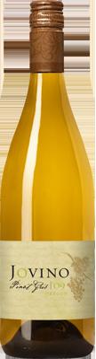 J2009 Pinot Gris-bott